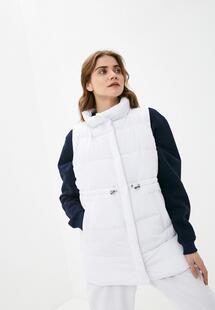 Жилет утепленный Moda Sincera RTLAAB416701INS