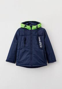 Куртка утепленная Артус MP002XB00XZDCM128