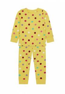 Пижама MOTHERCARE MP002XB00YNIK10Y