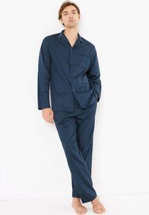 Пижама Marks & Spencer MA178EMLKLA8INXXL