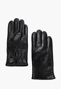 Перчатки Pitas MP002XM1H0PLINC100