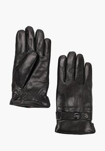 Перчатки Pitas MP002XM1H0Q4INC100
