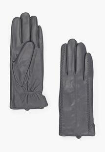 Перчатки Pitas MP002XW04Y85INC085