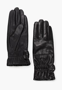 Перчатки Pitas MP002XW04Y6FINC080