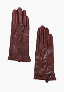 Перчатки Pitas MP002XW04Y7WINC075