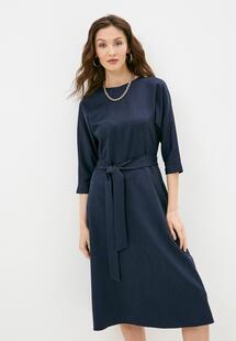 Платье Vittoria Vicci MP002XW054QVINM