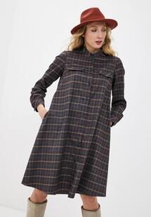 Платье Vittoria Vicci MP002XW054QZINXS