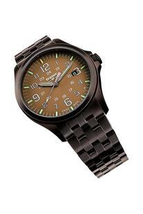 Наручные часы Traser 12589311