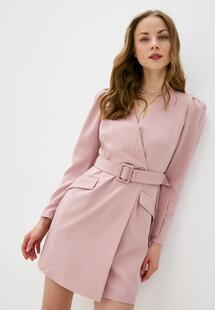 Платье Vittoria Vicci MP002XW05K8IINXS