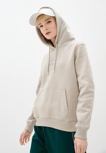 Худи Calvin Klein CA939EWMOSD2INM
