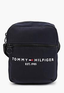 Сумка Tommy Hilfiger RTLAAB523001NS00