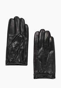 Перчатки Pitas MP002XM1H0PFINC105
