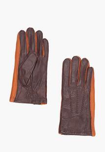 Перчатки Pitas MP002XM1H0Q2INC085