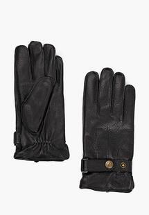 Перчатки Pitas MP002XM1H0QCINC090