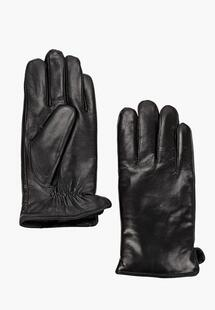 Перчатки Pitas MP002XM1H0PKINC100