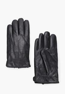 Перчатки Pitas MP002XM1H0PMINC105