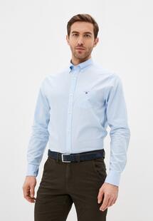 Рубашка Gant RTLAAC249601INM