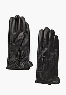 Перчатки Pitas MP002XM1H0PDINC100