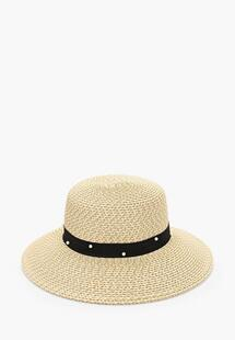 Шляпа Fabretti RTLAAB214901CM570