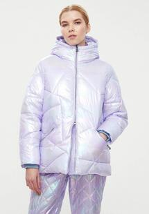 Куртка утепленная Finn Flare MP002XW041AUINS