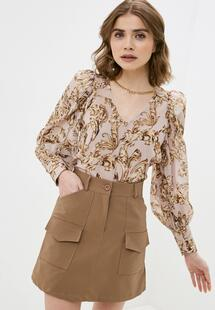 Блуза Rinascimento RI005EWMISX5INS