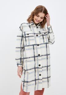 Пальто Vero Moda RTLAAA084902INXS