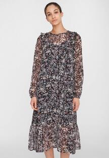 Платье Noisy May RTLAAA432801INS