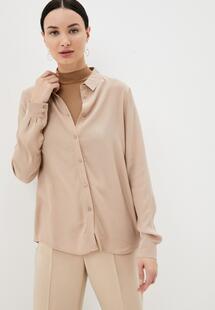 Блуза Ichi RTLAAA564701INS