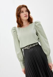 Блуза Ichi RTLAAA573901E340