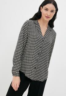 Блуза Ichi RTLAAA572501INS