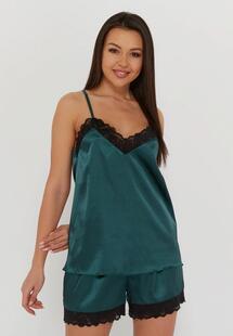 Пижама Galaberano MP002XW0544TR4648
