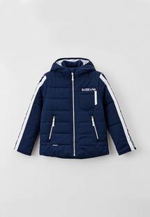 Куртка утепленная Артус MP002XB00Y1XCM122