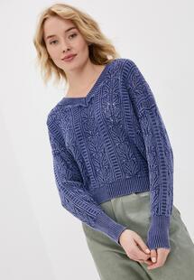 Пуловер ConceptClub MP002XW053AUR460