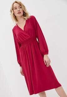 Платье Vittoria Vicci MP002XW05OW6INS
