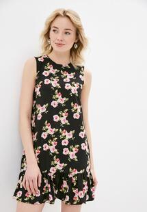 Платье FROGGI MP002XW05OX3R460