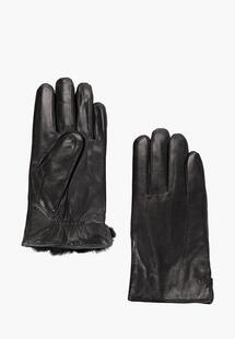 Перчатки Pitas MP002XM1H0QFINC110