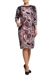 Платье Olsi 11882582