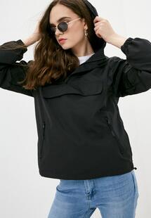 Куртка Adrixx RTLAAB585802INS