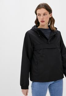 Куртка Adrixx RTLAAB585702INXXL