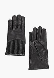 Перчатки Pitas MP002XM1H0QKINC085