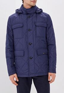 Куртка утепленная Bazioni MP002XM23K0CR54176