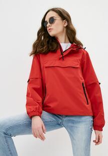 Куртка Adrixx RTLAAB585902INXXL