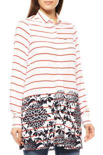 Рубашка U.S. Polo Assn. 12620314