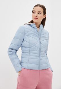 Куртка утепленная Vero Moda VE389EWMLOY9INL