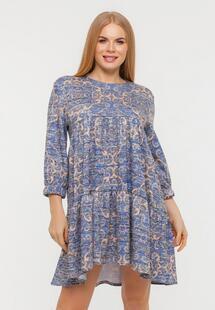 Платье Текстиль Хаус MP002XW04PKER500