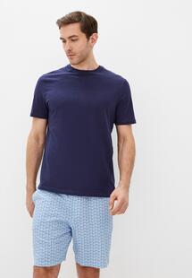 Пижама Marks & Spencer MA178EMMEFC4INS