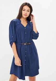 Платье RUXARA MP002XW1GTYDR480