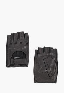 Перчатки fioretto MP002XM1H7MVINC095