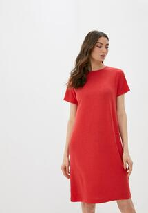 Платье домашнее vis-a-vis MP002XW05JZ9INS