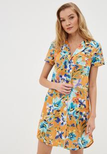 Платье домашнее vis-a-vis MP002XW05JYWINXXL